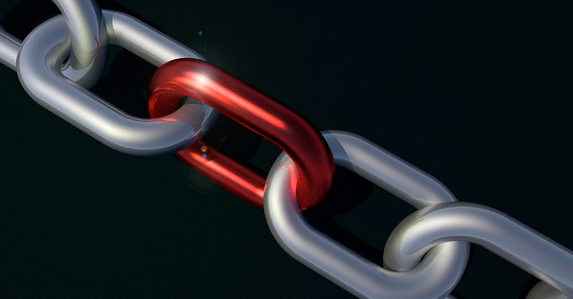 How Does Internal Linking And Site Size Affect SEO?