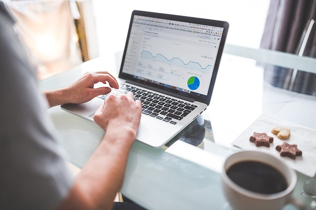 Three Ways You Can Use SEO To Improve Sales