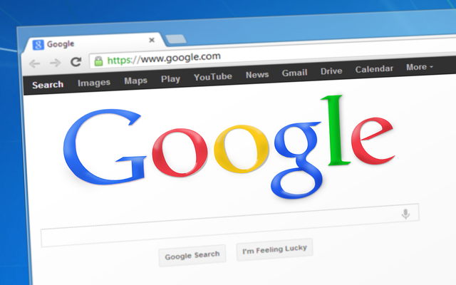 Google Webmaster Tools – What They Are, And How To Use Them
