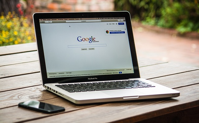 The Webmaster Removal Tool: How You Can Remove A URL On Your Website From Google