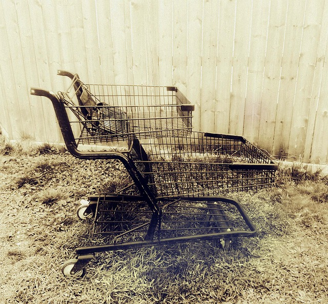 3 Ways To Improve Your Shopping Cart Abandonment Rate