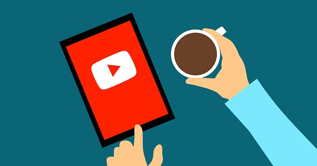 The Power of Video – How you can use YouTube to Drive Website Traffic