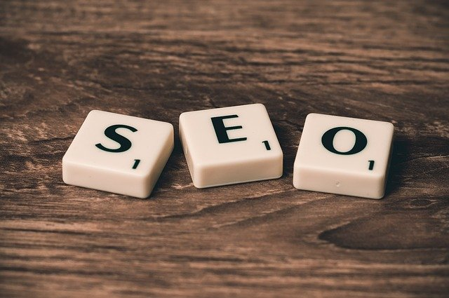 3 Things SEO Can Help With (And 3 Things It Can't)