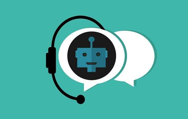 Do Chatbots Influence SEO?