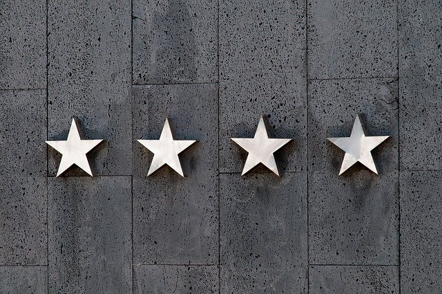 What You Need To Know About Online Reviews and SEO