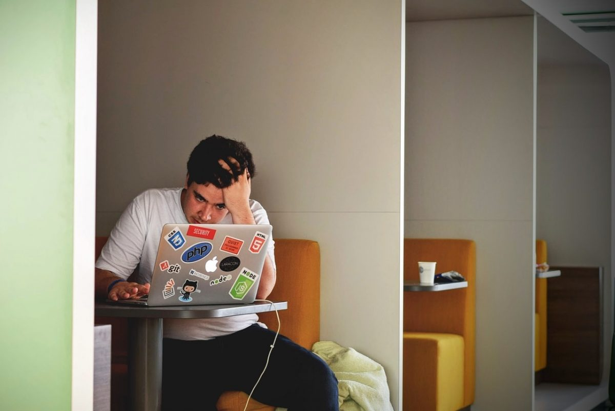 What Facebook Burnout Means for Social Marketing