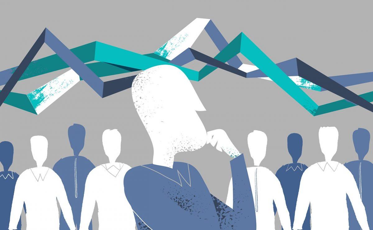 Is Segmentation Still a Valid Marketing Tactic?