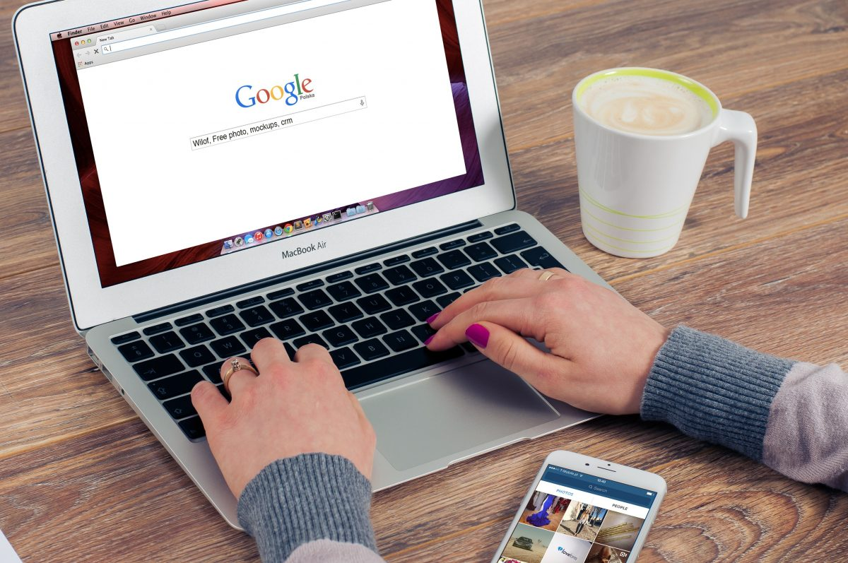 Semantic Search: What Is It, And How Does It Apply To Your Website?