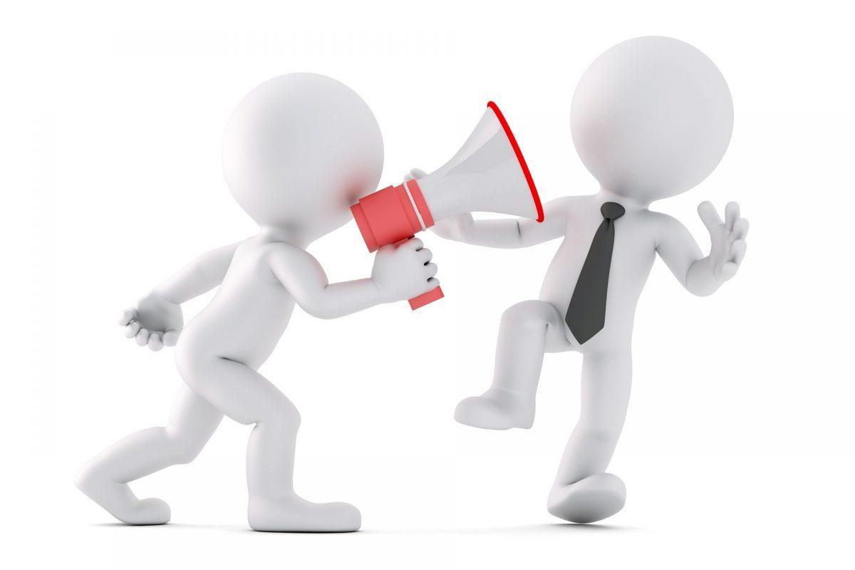 3 Critical Steps to Avoiding Tone-Deaf Marketing