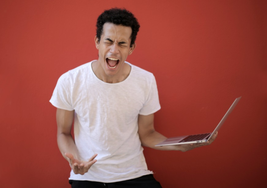 What Is Outrage Marketing, and Should You Use It?