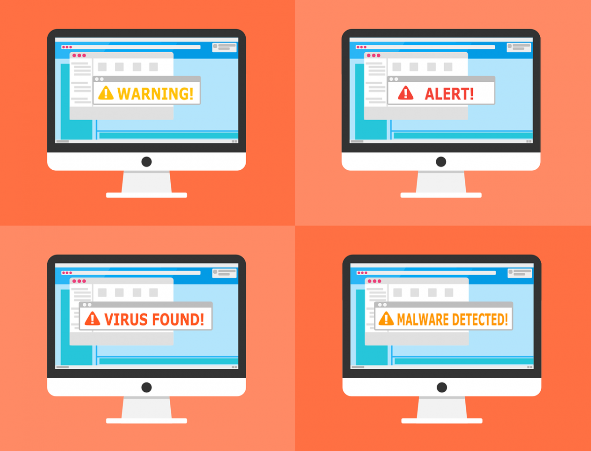 How To Protect Your Website From SEO Spam Attacks