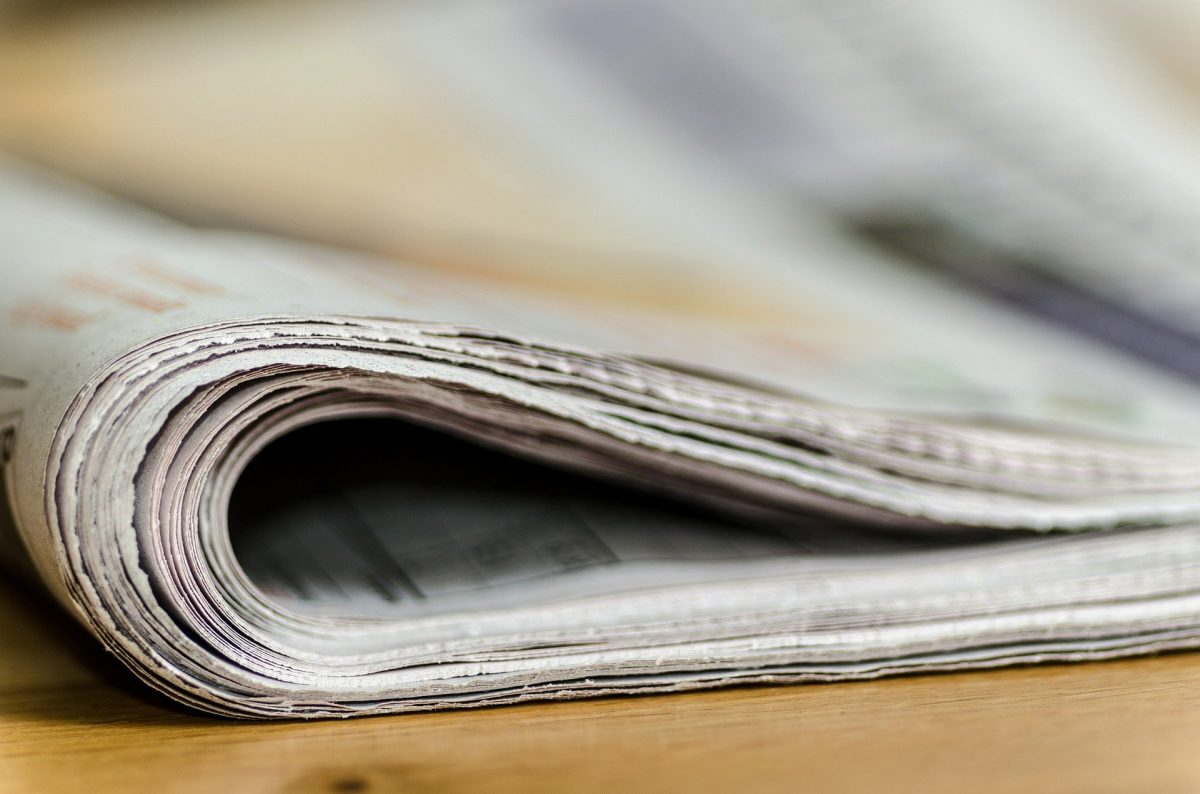 The 3 Characteristics of an Effective Press Release