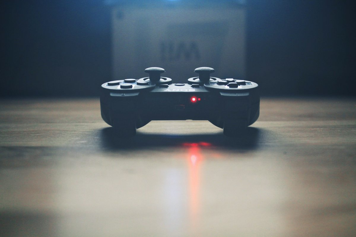 3 Important Lessons the Games Industry Can Teach Us About Marketing