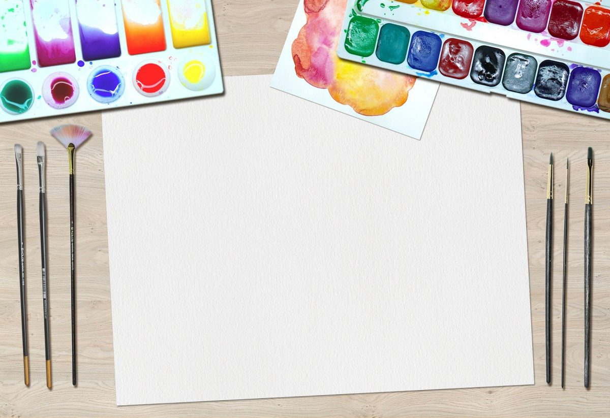 What You Need to Know About Marketing Yourself as a Creative