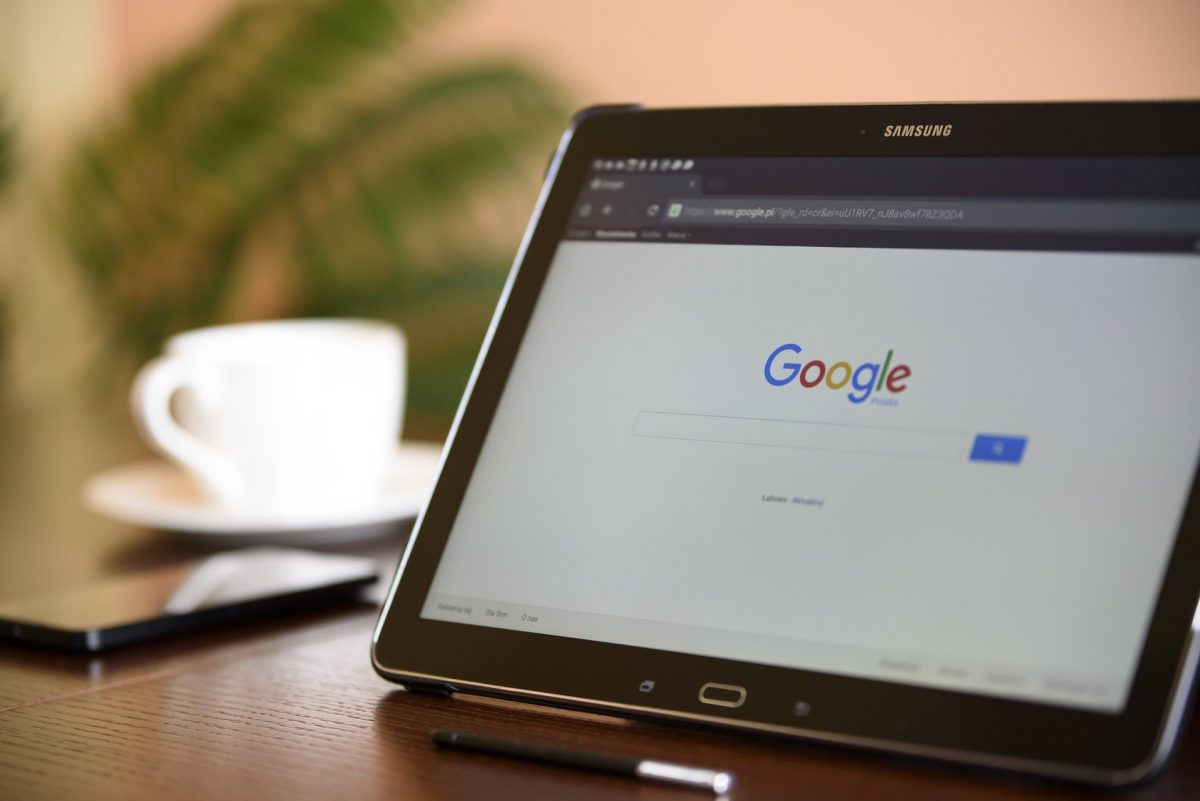 3 Reasons Your Content May Have Been Removed From the Search Engine Results Page