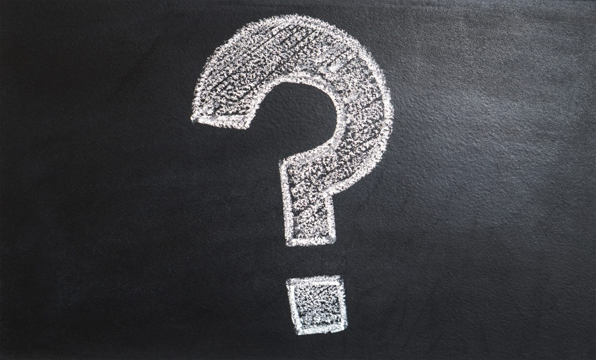 3 Ways to Find Out What Questions Your Audience is Asking