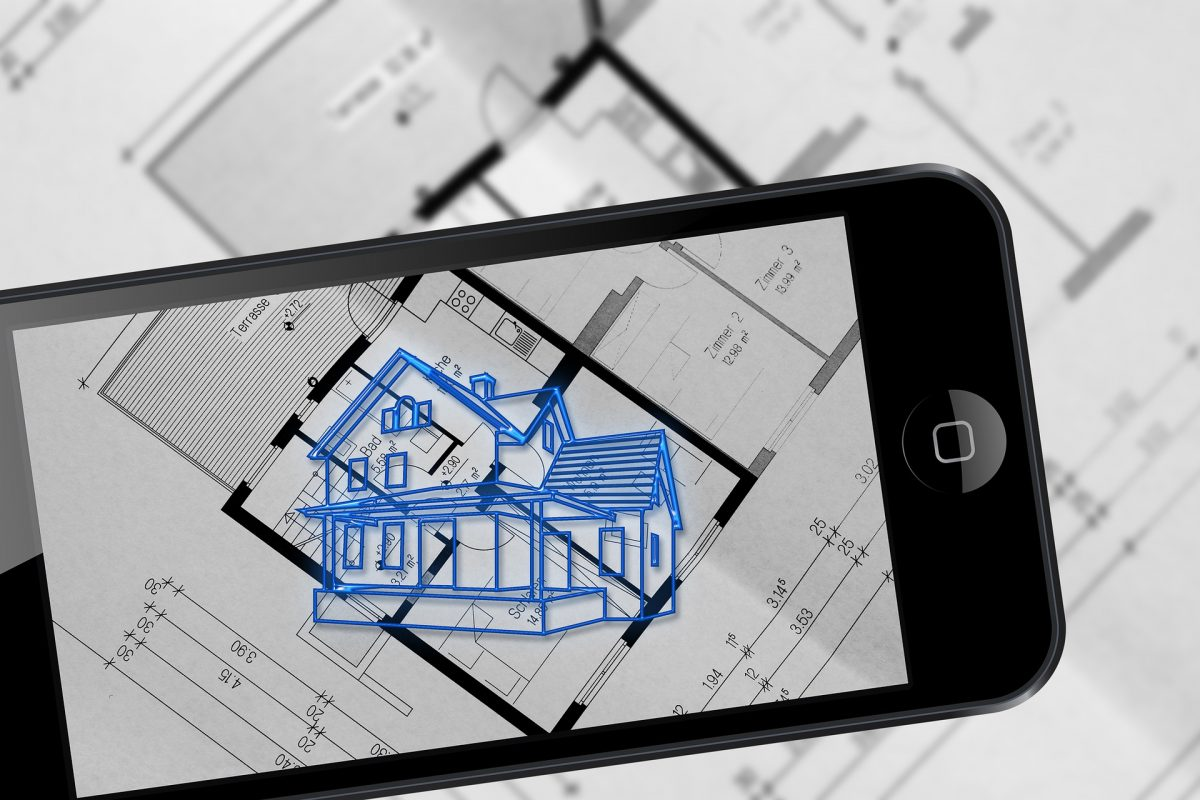 How Will Augmented Reality Influence The Future of Search Engine Optimization?