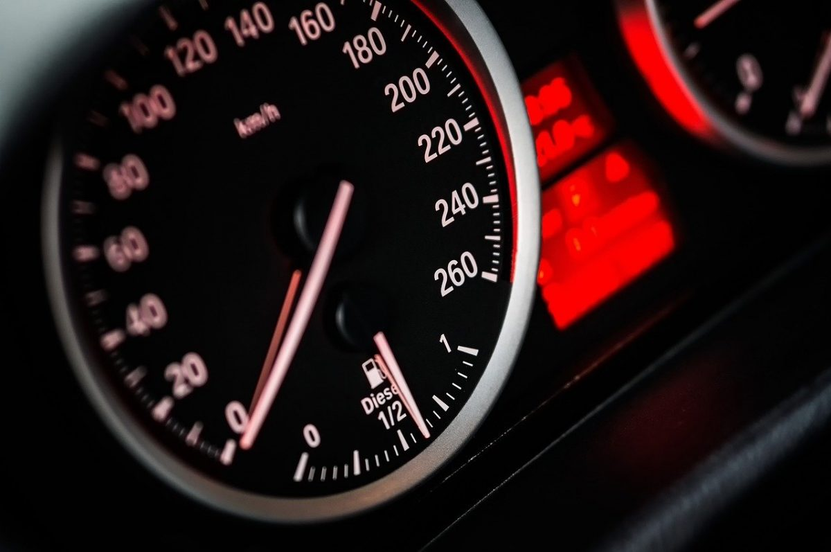 How to Improve Page Speed for SEO