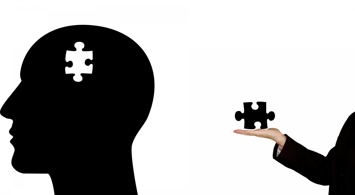 Exploring the Link Between Marketing and Psychology