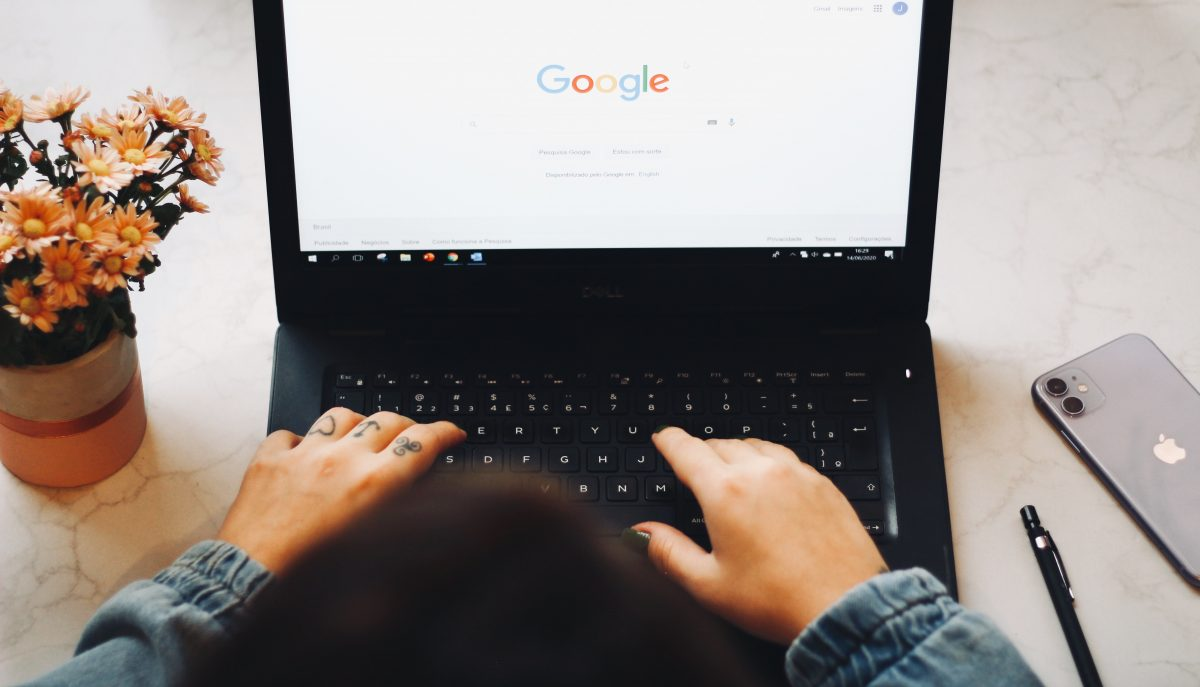 5 Excellent Tips To Help You Do SEO on a Budget
