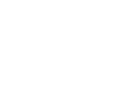 SeoHost.net affiliate circle dollar icon